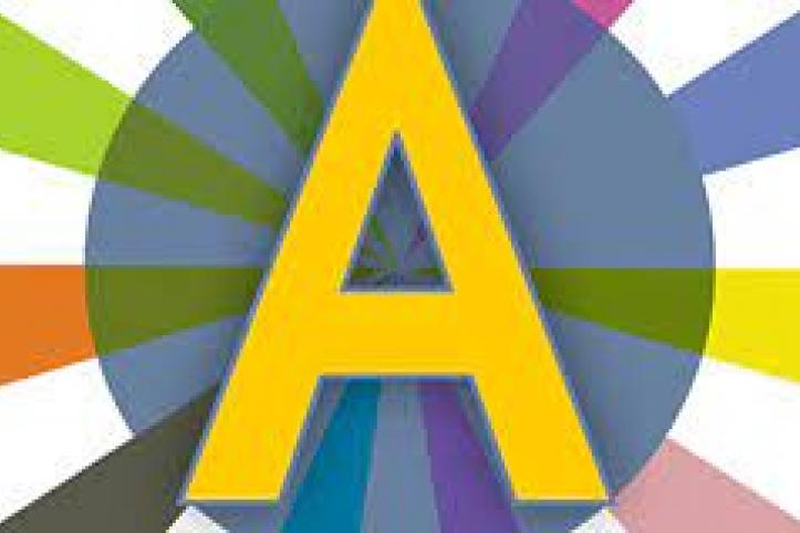 BHR Health and Care Academy logo